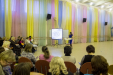 seminar_5