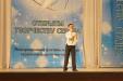image_pskov00012
