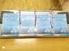 IMG-008d128afb3ae1bcf4d54b548986fa05-V